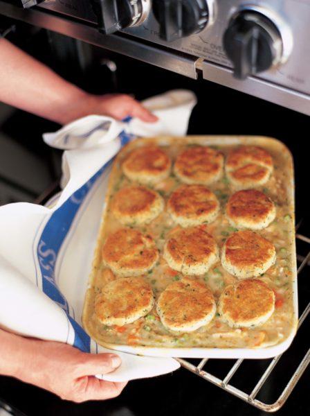 Asparagus Recipes Soup Creamy Chicken