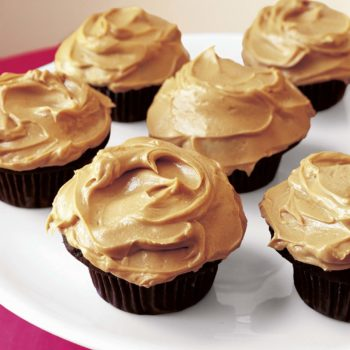 Tips recipes and more from ina garten barefoot contessa Ina garten pumpkin cupcakes