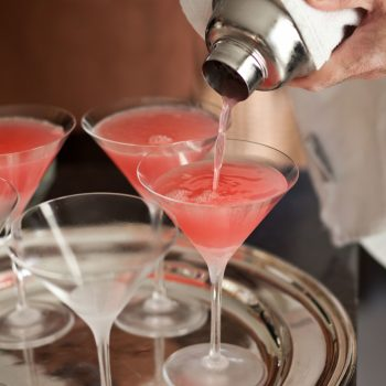 Tips recipes and more from ina garten barefoot contessa - Ina garten cocktail party ...