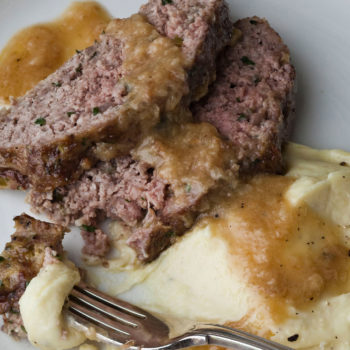 1770 House Meatloaf