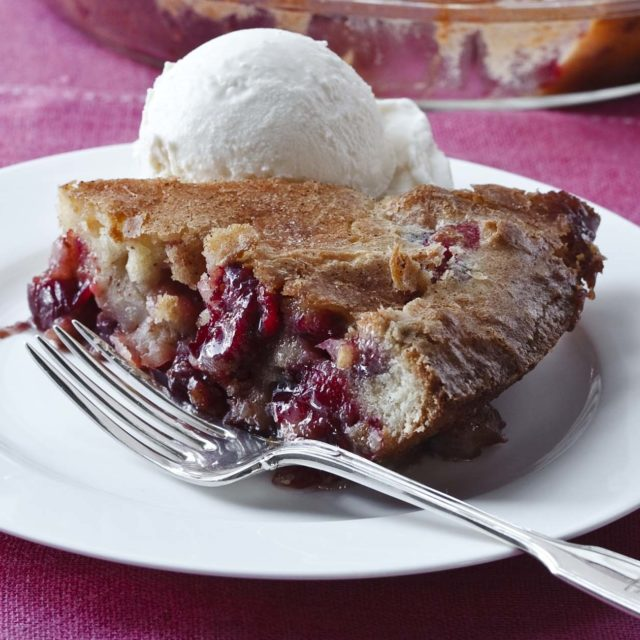 Easy cranberry apple cake recipes barefoot contessa easy cranberry apple cake forumfinder Images