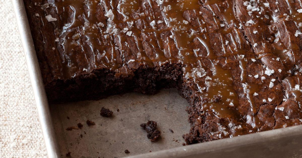 Chocolate hershey cake - 2 part 8