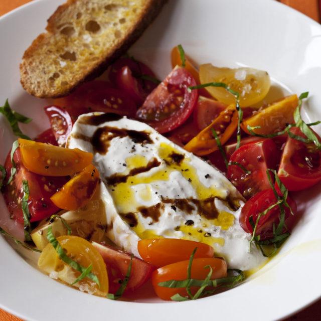 Tomatoes burrata recipes barefoot contessa tomatoes burrata sisterspd