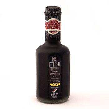 Good Vinegar